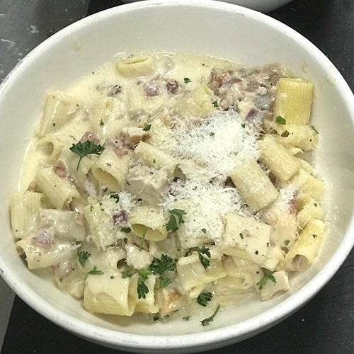 PC-Food 500x12