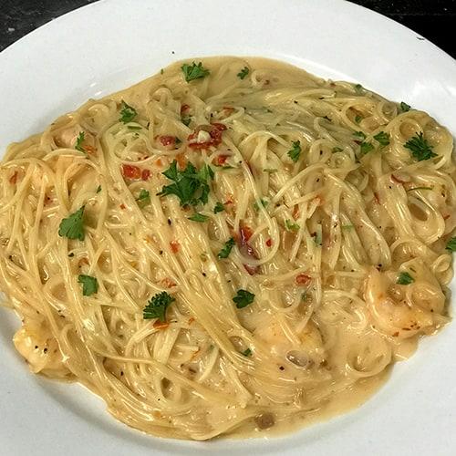 PC-Food 500x26